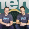 OfferUp raises $39 million and wants $111 million more to take on Craigslist and eBay