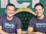 OfferUp CEO on why hiring is easy for his billion-dollar startup
