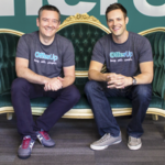 Bellevue's Offerup boosts latest funding round by $11M, adds PayPal co-founder as investor