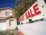Distressed sales dip in Southwest Florida