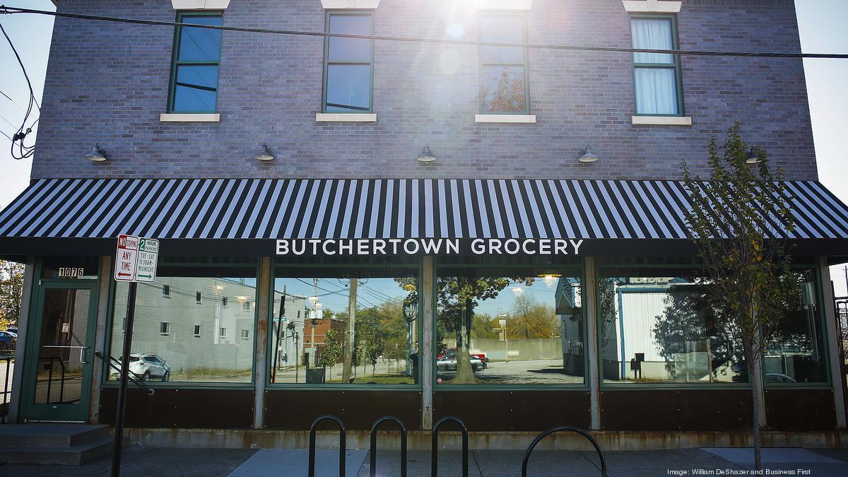 Revered Louisville restaurant, Butchertown Grocery, announces indefinite closure - Louisville Business First