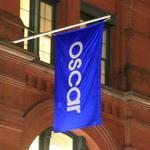 Oscar Health makes good on its Arizona plan, but downsizes in Soho