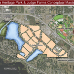 What we may see built on planned 500-acre tech campus in Osceola