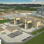 Duke abandons controversial power line, shrinks proposed Asheville plant