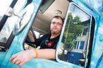 Baltimore County restaurants worried over prospect of more food trucks