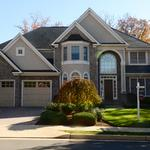 Former House Majority Leader <strong>Eric</strong> <strong>Cantor</strong> buys $1.8 million home in south Arlington County