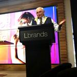 L Brands preps for the holiday season (Video)