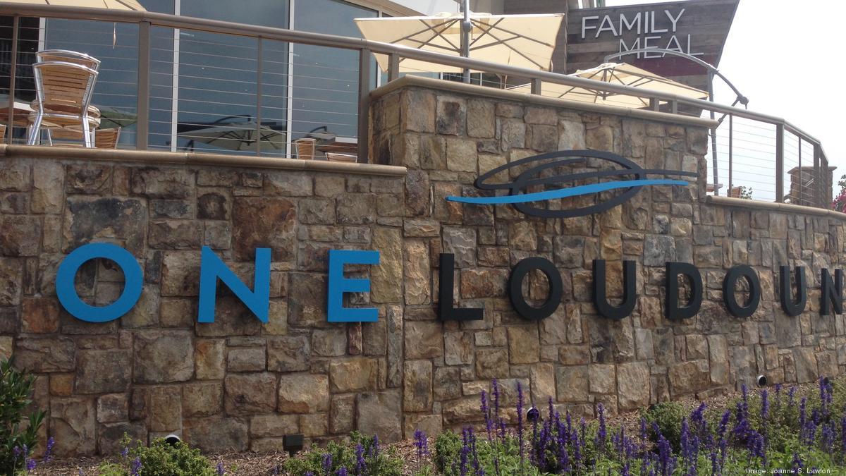 Miller & Smith's whittled-down housing plan for One Loudoun gets supervisors' OK - Washington Business Journal