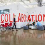 Texas Medical Center launches largest accelerator class so far