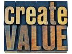 How to overcome the challenge of perceived value