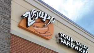 Chain closes both Dayton-area restaurants