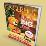 ​Quad/Graphics expands work for Fingerhut catalog publisher Bluestem