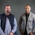 Atlanta cybersecurity entrepreneurs launch