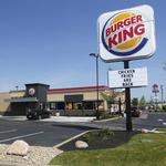 Deal of the Week: Northgate Mall restaurant site sells for $1.9M