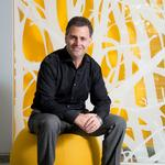 Banking on fintech, Ellie Mae's CEO leads the company's hottest growth spurt