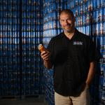 Surly Brewing will start selling its beers in Canada