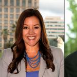 Mayoral candidates support civic innovation, but acknowledge challenges