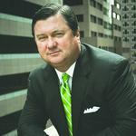 <strong>Bob</strong> Reynolds has three ideas to overhaul U.S. retirement savings