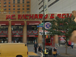 City agency: Make P.C. Richard & Son store in Union Square a workspace for techies
