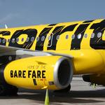 Spirit Airlines apologizes for flight cancellations as court orders pilots to return to status quo