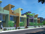 Local developer to bring another for-sale flavor to Southtown with new townhome complex