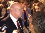Business tells Kevin Brady that tax extenders should be his first priority as Ways and Means chairman