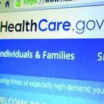 Healthcare.gov premiums surge, some as much as 40% or more
