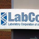 LabCorp to buy 1,600-employee Washington firm
