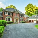 Triad home sells for $1.35 million