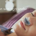 Sleep apnea device nears testable prototype