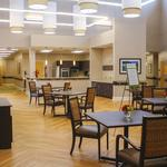 <strong>Tutera</strong> Group plans four senior center expansions
