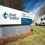 Duke Energy supplier Shealy Electrical Wholesalers is coming to Raleigh, hiring