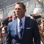 Flick picks: 'Spectre' harks back to the past when it should look to the present