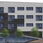 Developer buys prime NoLibs property