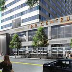 With Centrum's redo wrapping up, Dallas investor modifies $67.1M loan