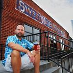 SweetWater to open new breweries out West and in central U.S.
