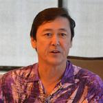 Stanford Carr to develop $300M Makaha Valley resort project