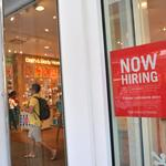 Hawaii's low jobless rate creates a challenge for stores looking for holiday hires
