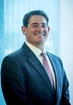 Smith, Gambrell expects to continue growing Jacksonville office
