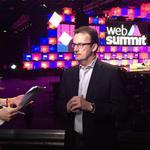 Ex-Cisco president raises $26M for Hyperloop, with Khosla as new investor