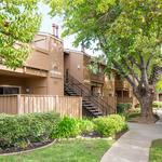 EXCLUSIVE: Rancho Cordova apartment sale completes portfolio divestment