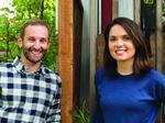Portland's Brazi Bites lands a major, 'on-Target' distribution deal