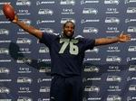 Illegal betting on Super Bowl dwarfs Vegas action