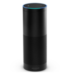 Amazon posts hundreds of jobs for its Alexa voice-control business