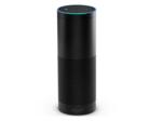 Amazon wants Alexa to take on PayPal's Venmo