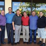 Tampa restaurant veterans reunite to fire up diner concept