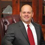 Triad staffing firm changes name