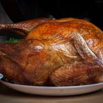 Arizona food banks may not be able to meet demand for Thanksgiving turkeys