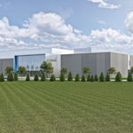 Garmin wins approval for massive Olathe campus expansion