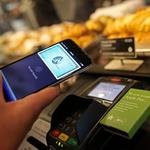 Wells Fargo, Bank of America to install Apple Pay at ATMs soon